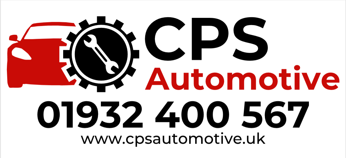 CPS Automotive Ltd
